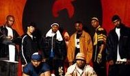Wu-Tang Clan — Triumph (HD) Best Quality!